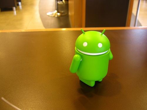 5690861354_e849a0d0be_android