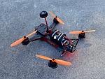 e834b40c2df5013ecd0b470de7444e90fe76e6d21ab2184396f2c2_150_drone